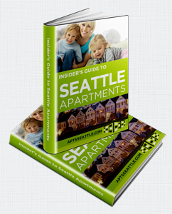 Insider's Guide to Seattle Apartments