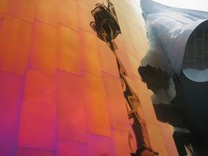 apts seattle: abstract
