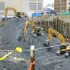 apts seattle: construction1