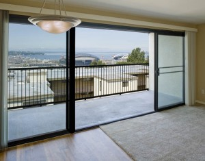 apts seattle: rental in Seattle