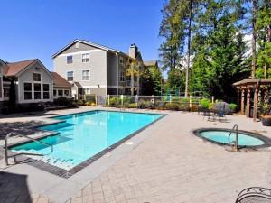 15 / 29  WildReed Apartments in Everett, Wa