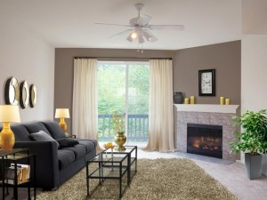 Apartments in Seattle for rent